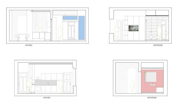 Image Courtesy © RARE Office, Architekturbüro