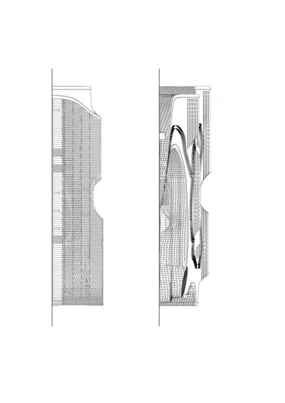Image Courtesy © noiz architects