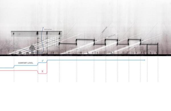 Image Courtesy © Lake|Flato Architects