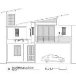 Image Courtesy © Chinthaka Wickramage Architect
