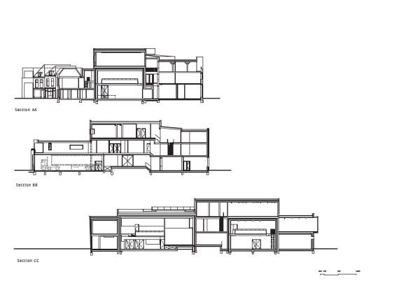 Image Courtesy © DP6 architecture studio