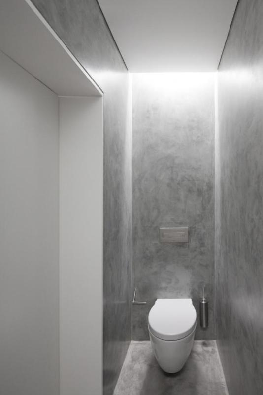 Image Courtesy © João Morgado – Architectural Photography