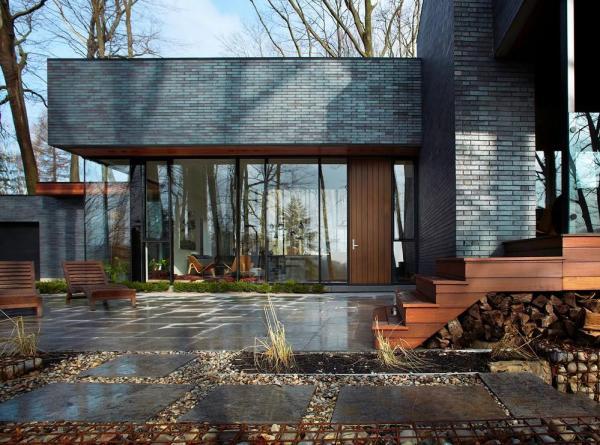 Image Courtesy © Setless Architecture
