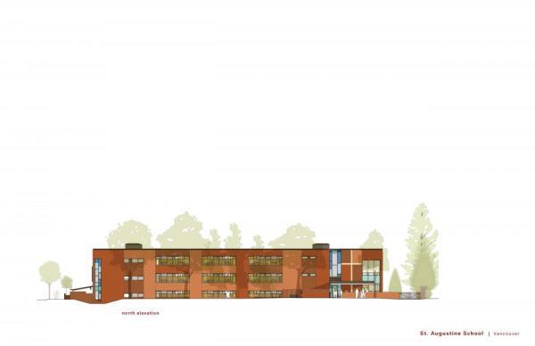 Image Courtesy © Acton Ostry Architects Inc.