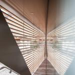 Image Courtesy © monovolume architecture+design