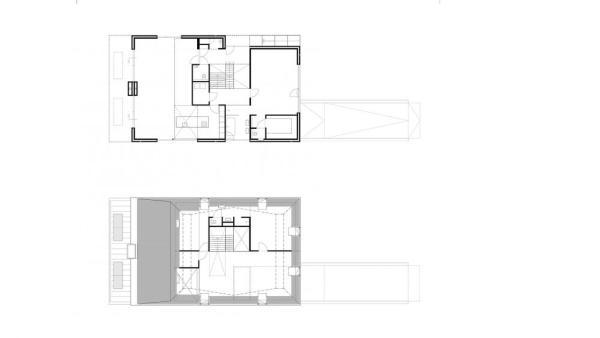 Image Courtesy © EVA architecten