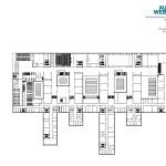 Image Courtesy © Auer Weber Architekten BDA