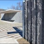 Image Courtesy © Muka Arquitectura