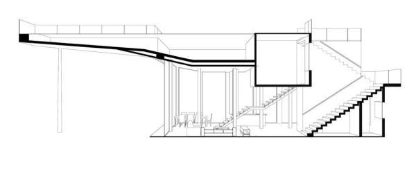 Image Courtesy © Vazio S/A Arquitetura
