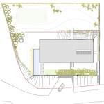 Image Courtesy © caramel architekten zt gmbh