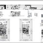 Image Courtesy © zone zuid architecten