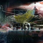 Image Courtesy © Margot Krasojevic Architects