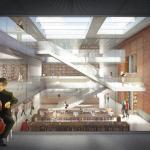 Image Courtesy © EdiT, KAAN Architecten