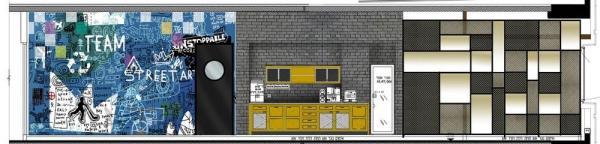 Image Courtesy © Setter Architects Ltd