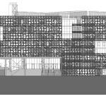 Image Courtesy © Périphériques Architectes