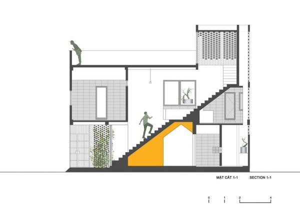 Image Courtesy © Landmak Architecture