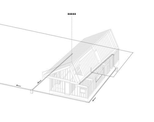 Image Courtesy © stpmj Architecture P.C.