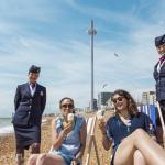 Image Courtesy © British Airways i360