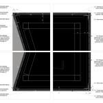 Image Courtesy © de Siún Scullion Architects