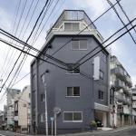 Image Courtesy © Satoshi Shigeta