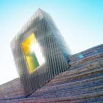 Image Courtesy © OOIIO Architecture