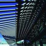 Image Courtesy © Rocco Design Architects Ltd
