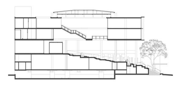Image Courtesy © Department of ARCHITECTURE Co., Ltd.