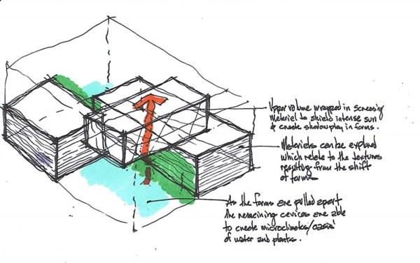 Image Courtesy © assemblageSTUDIO