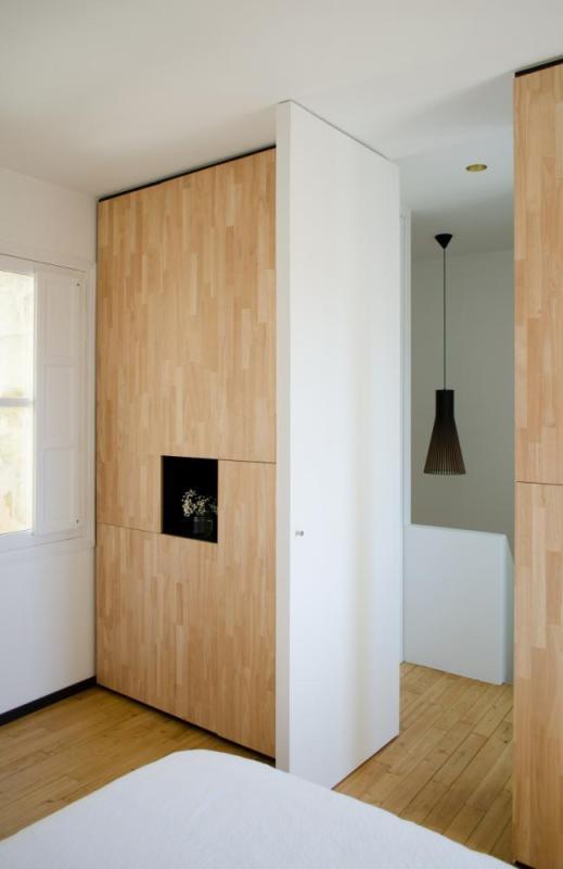 Room, Image Courtesy © Mickaël Martins Afonso