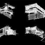 Image Courtesy © Jarmund/Vigsnæs AS Architects MNAL