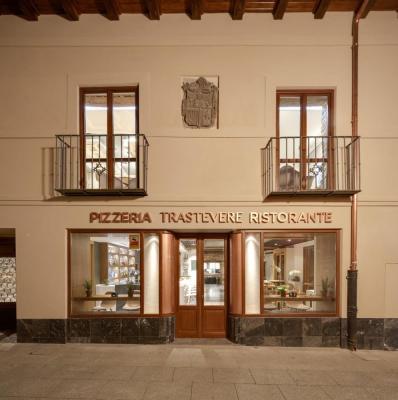 Image Courtesy © Antonio Vázquez