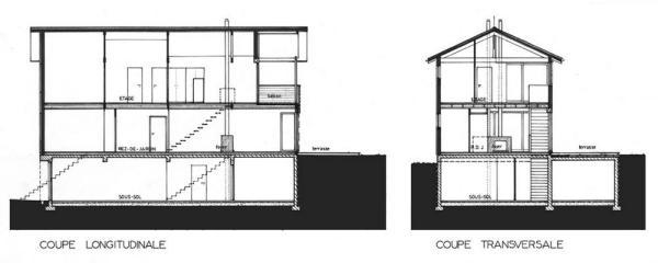 Image Courtesy © Cambiums Architecte
