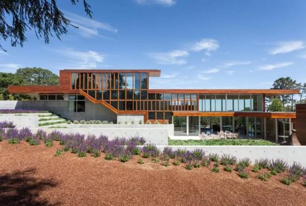 Image Courtesy © Swatt   Miers Architects