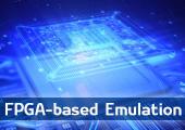 fpga_base_emulation_b
