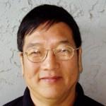Tom Huang