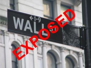 EXPOSDS-300x225