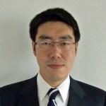 Mitsuhiro Matsumoto, EVE KK