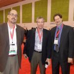 TSMC Symposium00041