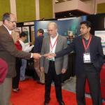 TSMC Symposium00042