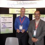 TSMC Symposium00050