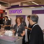 ESC SV 2011_00012