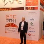 GTC 2011 Photos_00021