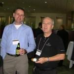 BDA nm Verification Forum 2011_00010