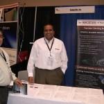 ARM TechCon 2011_09