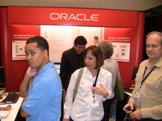 ARM TechCon 2011_13