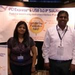 ARM TechCon 2011_22