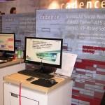 ARM TechCon 2011_30