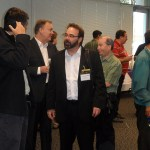 EDA_Interop_Forum_2011_02