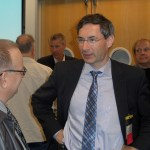 EDA_Interop_Forum_2011_04