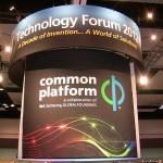 CommonPlatform 2012_30